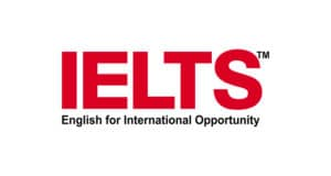 IELTS centre test anglais à distance