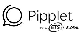 Pipplet : zoom sur le test qui évalue la capacité à communiquer