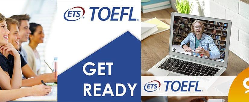 À quoi sert le TOEFL pour ma carrière ?