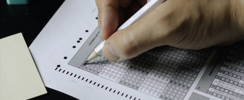 Quelques conseils à la préparation de l'examen du TOEFL