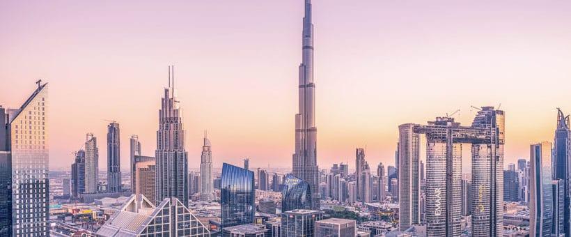 Quel niveau d'anglais pour partir s'expatrier à Dubaï ?