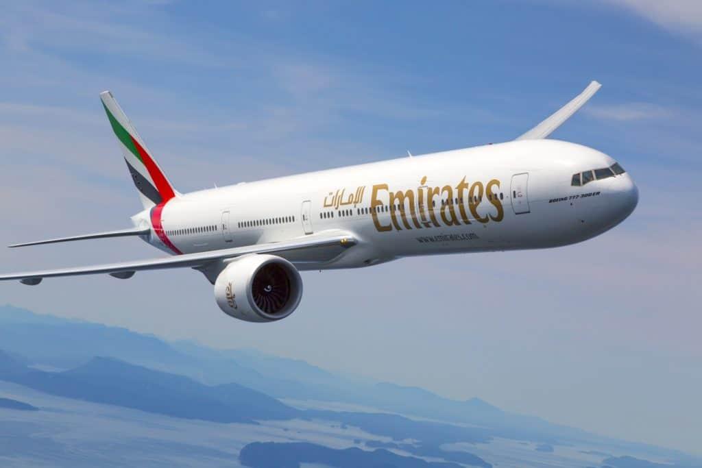 Dubaï, nouvelle tendance pour s'expatrier