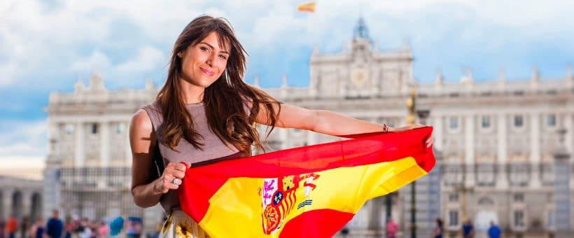 L'espagnol, une langue facile à apprendre ?