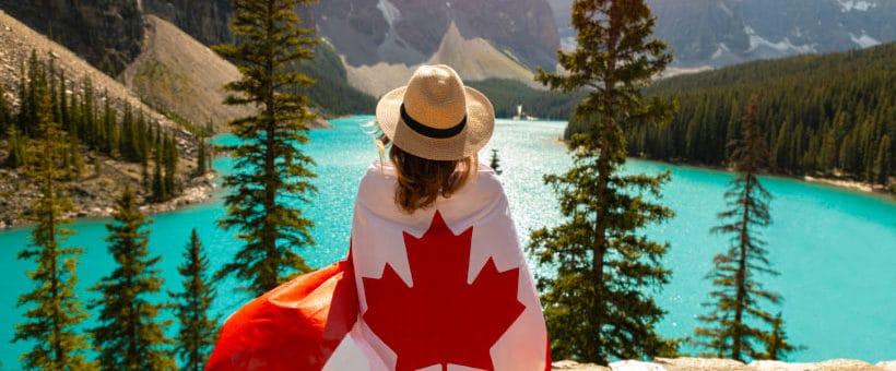 Quel niveau d'anglais pour s'expatrier ou étudier au Canada ?