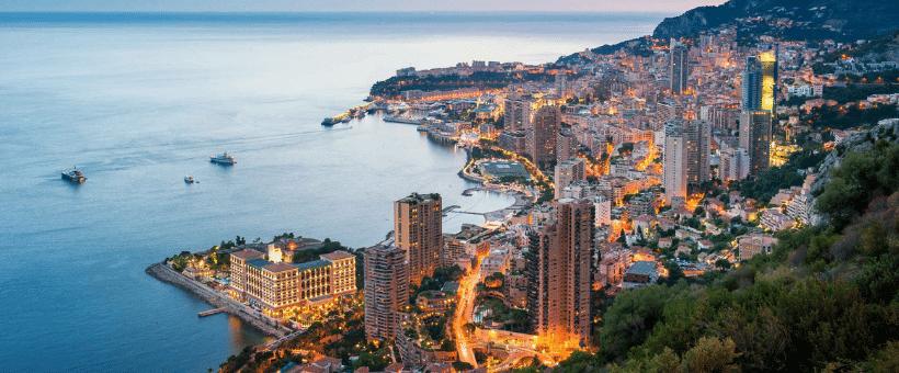 Travailler à Monaco : quel niveau d'anglais ?
